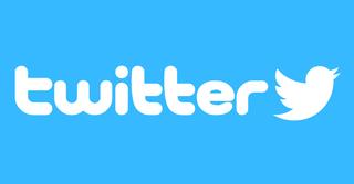 Twitterのフォロワーの質を上げる3つのポイント&ツールは購入するべき?